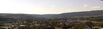 lohr-webcam-10-09-2015-11:00