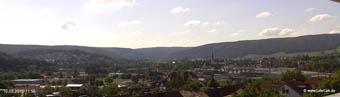 lohr-webcam-10-09-2015-11:10