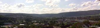 lohr-webcam-10-09-2015-11:40