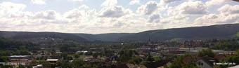 lohr-webcam-10-09-2015-11:50