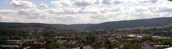 lohr-webcam-10-09-2015-13:50
