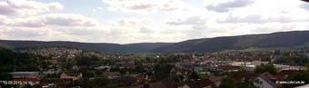 lohr-webcam-10-09-2015-14:10