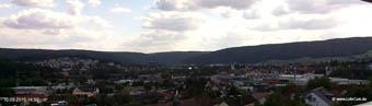 lohr-webcam-10-09-2015-14:50