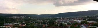 lohr-webcam-10-09-2015-18:00