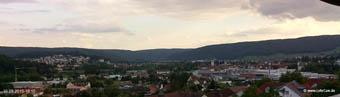 lohr-webcam-10-09-2015-18:10