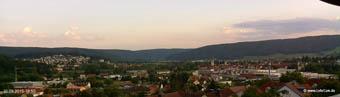lohr-webcam-10-09-2015-18:50