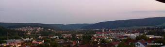 lohr-webcam-10-09-2015-20:00