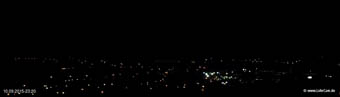 lohr-webcam-10-09-2015-23:20