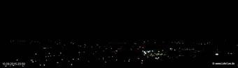lohr-webcam-10-09-2015-23:50