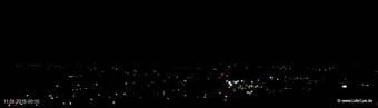lohr-webcam-11-09-2015-00:10