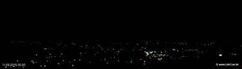 lohr-webcam-11-09-2015-00:20