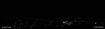 lohr-webcam-11-09-2015-00:30