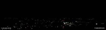 lohr-webcam-11-09-2015-00:50