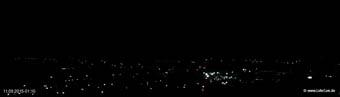 lohr-webcam-11-09-2015-01:10