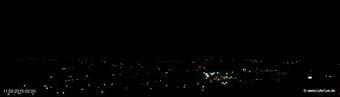 lohr-webcam-11-09-2015-02:00