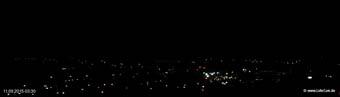 lohr-webcam-11-09-2015-03:30