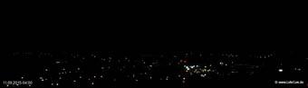 lohr-webcam-11-09-2015-04:00