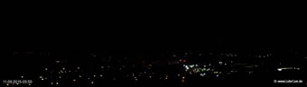 lohr-webcam-11-09-2015-05:50