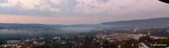 lohr-webcam-11-09-2015-06:40