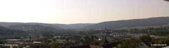 lohr-webcam-11-09-2015-10:50