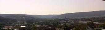 lohr-webcam-11-09-2015-11:40