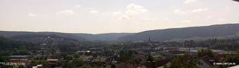 lohr-webcam-11-09-2015-12:50