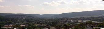 lohr-webcam-11-09-2015-13:40