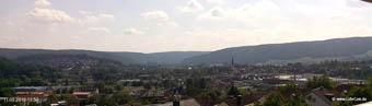 lohr-webcam-11-09-2015-13:50
