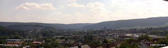 lohr-webcam-11-09-2015-14:00