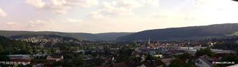 lohr-webcam-11-09-2015-16:10