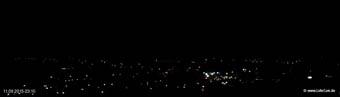 lohr-webcam-11-09-2015-23:10