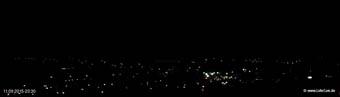 lohr-webcam-11-09-2015-23:30
