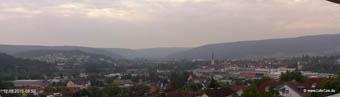 lohr-webcam-12-09-2015-08:50