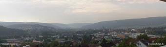 lohr-webcam-12-09-2015-09:10