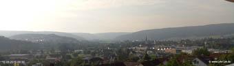 lohr-webcam-12-09-2015-09:30