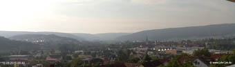 lohr-webcam-12-09-2015-09:40