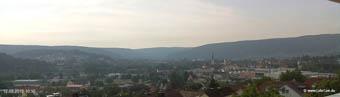 lohr-webcam-12-09-2015-10:10