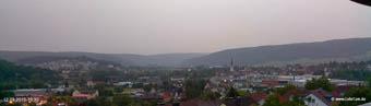 lohr-webcam-12-09-2015-19:30