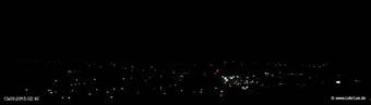 lohr-webcam-13-09-2015-02:10