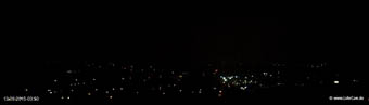 lohr-webcam-13-09-2015-03:50