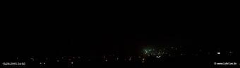 lohr-webcam-13-09-2015-04:50