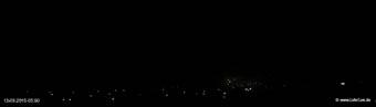 lohr-webcam-13-09-2015-05:00