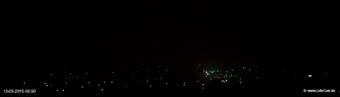 lohr-webcam-13-09-2015-06:00