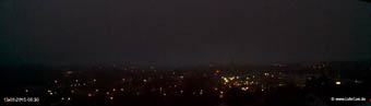 lohr-webcam-13-09-2015-06:30
