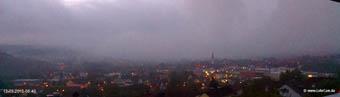 lohr-webcam-13-09-2015-06:40