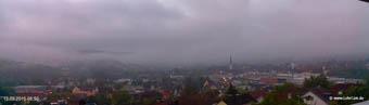 lohr-webcam-13-09-2015-06:50