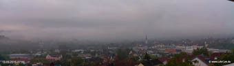 lohr-webcam-13-09-2015-07:00