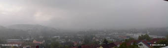 lohr-webcam-13-09-2015-08:00