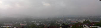 lohr-webcam-13-09-2015-08:10