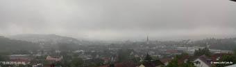lohr-webcam-13-09-2015-09:00